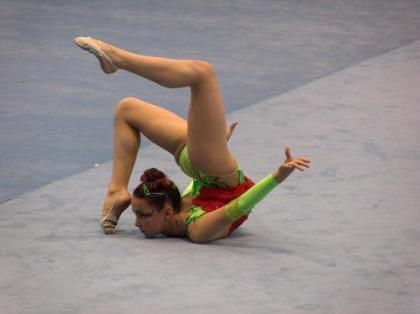 Diferencias entre elasticidad y flexibilidad
