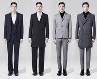 H&M y su marca más exclusiva, COS, aterrizan en España.