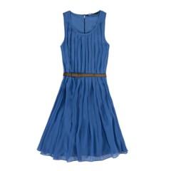 Foto 30 de 65 de la galería zara-primavera-verano-2011-los-mejores-vestidos-de-moda en Trendencias