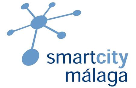"""Málaga, """"smartcity"""" para Endesa y Japón"""