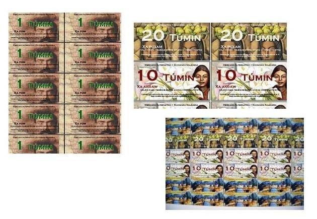 tumines-mexicanos1.jpg