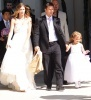 Mark Wahlberg and Rhea Durham1.jpg