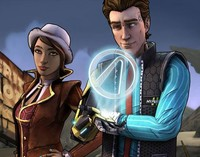 Tales from the Borderlands: Episode 1 - Zer0 Sum: análisis