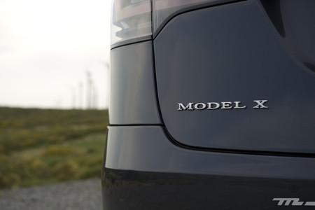 Tesla Model X Motorpasion Prueba 12