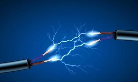 Carga rápida de hasta 480W para tu móvil: el nuevo estándar USB-C incrementa el intercambio de energía