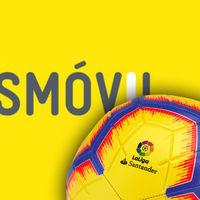 MásMóvil estudia ofrecer algo de fútbol la próxima temporada, según El Economista