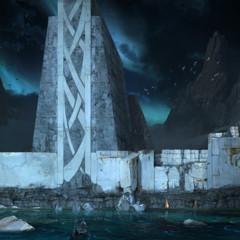 Foto 4 de 28 de la galería filtraciones-god-of-war-nordico en Vida Extra