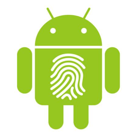 Android Biometria