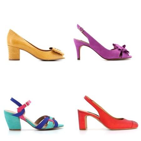 zapatos zilian