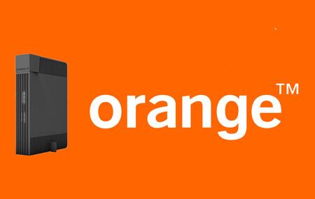 Compatibles con WiFi 6: así son los nuevos routers que Orange llevará a sus clientes de fibra