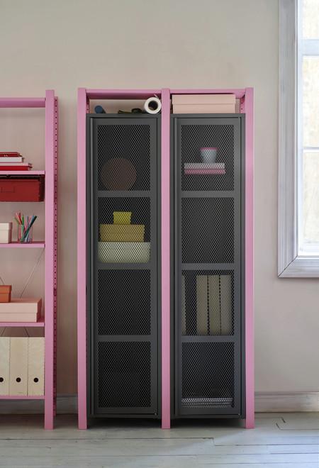 Ikea Novedades Agosto Ph170798