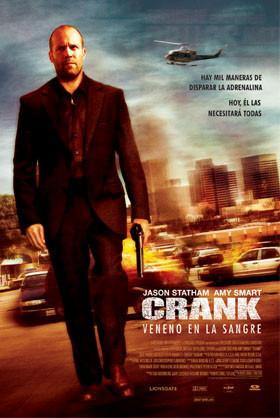 crank poster.jpg