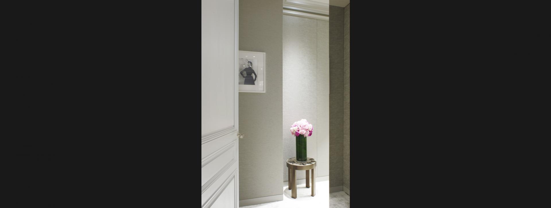 Foto de La boutique de Dior en Tokyo: el poder de la tienda (2/4)