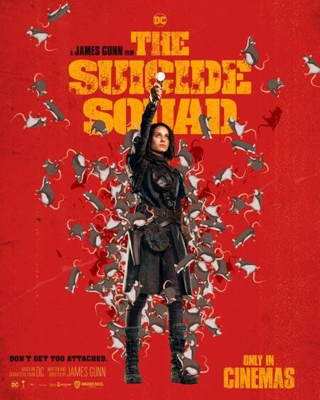 El Escuadr N Suicida 657728524 Large