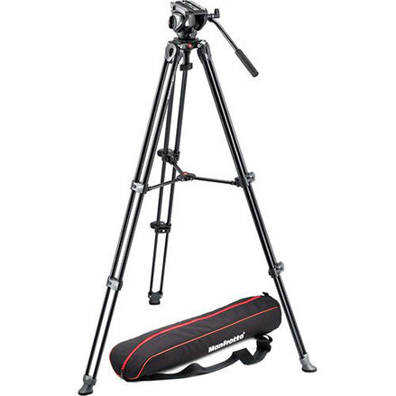 Manfrotto1