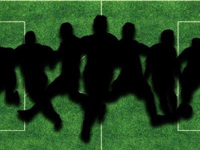 En búsqueda del Fantasy Soccer ideal de LaLiga Santander: siete opciones a considerar