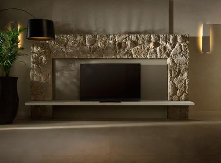 HDR para todos los gustos y un renovado procesador HCX Pro: así son los televisores OLED de Panasonic para 2019
