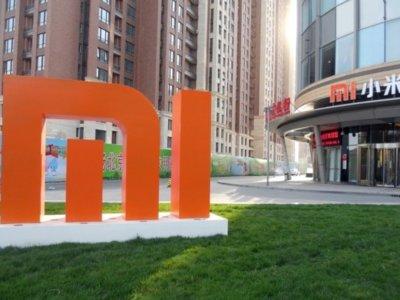 Los misteriosos Xiaomi Altun y Capricorn se dejan ver en una prueba benchmark