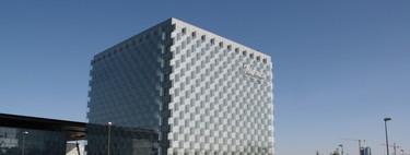 """Huawei quedará fuera del 5G de Telefónica a medio plazo en España y Alemania: pasarán a una estructura """"multifabricante"""""""