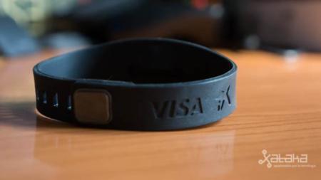 visa-4-1.jpg