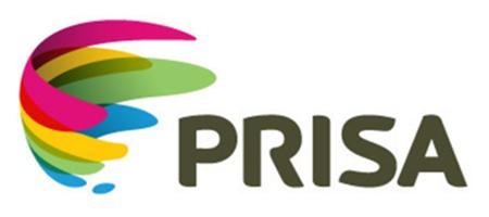 El director general de PRISA Ediciones denuncia los escandalosos niveles de piratería