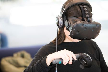Virtualrealityuniversitymexico