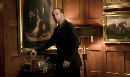 una-historia-de-violencia-2005-william-hurt.jpg