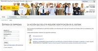Cuatro ideas para Báñez antes de privatizar los servicios públicos de empleo
