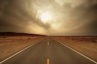 Compañeros de ruta: viajar es recuerdos, encuentros, experiencias y compartirlo