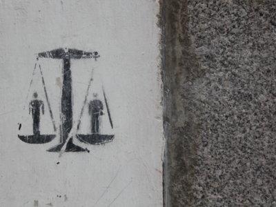 Reguladas las comunicaciones electrónicas en la Administración de Justicia