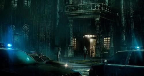 Esto es lo que tiene que hacer Resident Evil 7 para volver por todo lo alto