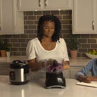 Ki Cordless Kitchen: así es el estándar con el que los electrodomésticos podrán decir adiós a los cables en la cocina