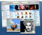 Rumores sobre la iTunes Movie Store en la keynote del 7 de Agosto
