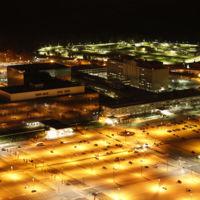 La NSA dice haber avisado del 91% de vulnerabilidades informáticas encontradas, pero no cuándo