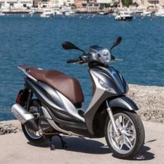 Foto 11 de 52 de la galería piaggio-medley-125-abs-ambiente-y-accion en Motorpasion Moto