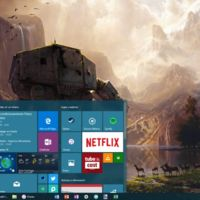 La build 10586 de Windows 10 ahora también está disponible en el anillo lento de Insider