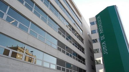 Edificiojunta 644x362