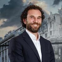 """Para Huawei el futuro es cloud"", David Cáceres, CTO de Cloud e Inteligencia Artificial de Huawei España"