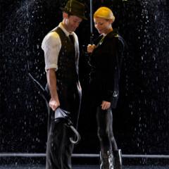 Foto 3 de 3 de la galería gwyneth-paltrow-en-glee en Poprosa