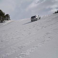 Foto 17 de 28 de la galería curso-de-conduccion-en-nieve-de-jaguar-land-rover en Motorpasión