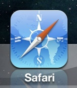 safari ios apple