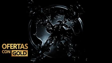 Dying Light, Mortal Kombat XL y The Amazing Spider-Man lideran las Ofertas con Gold de esta semana en Xbox Live