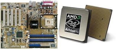 Lo que necesitas para comprar un ordenador. Guía de compras (II)