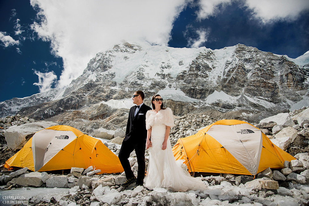 Boda Everest Charleton Churchill 14