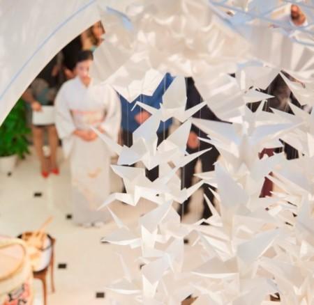 Origami Empaperart Cultura Japonesa