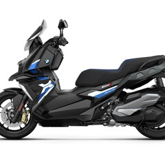 Foto 17 de 44 de la galería bmw-c-400-x-y-c-400-gt-2021 en Motorpasion Moto