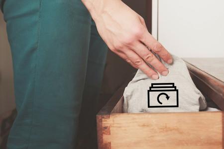 Suscripciones de ropa interior: otra cosa que no veíamos venir