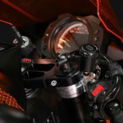 Foto 37 de 63 de la galería asphaltfighters-stormbringer en Motorpasion Moto