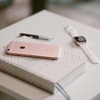 Las 10 apps gratuitas que más triunfan entre los usuarios de iPhone