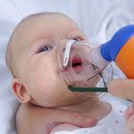 La vacuna contra la bronquiolitis administrada durante el embarazo, podría estar disponible en 2021